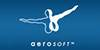 Aerosoft Forums logo