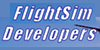 Flight Sim Developers (FSD)