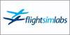 flightsimlabs