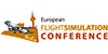 German Flight Sim Conference