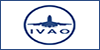 International Virtual Aviation Organisation IVAO