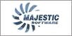 Majestic Software
