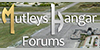 Mutly's Hanger Forums