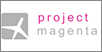 Project Magenta