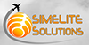 SimElite Time Zone Fixer logo