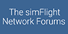 SimFlight Forums