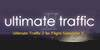 Ultimate Traffic Forum logo